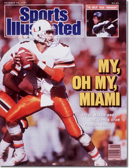 1987_canes