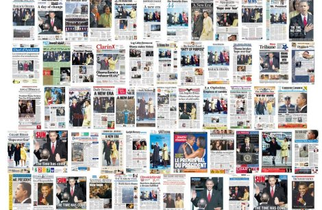 newspapers_obama